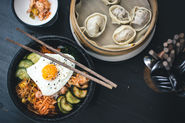 Foodie's Feed - For top notch food photos