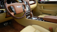 How to Clean and Detail a Car's Interior | BestCarExpert.com