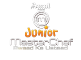 Junior Masterchef Swaad Ke Ustaad - Wikipedia, the free encyclopedia