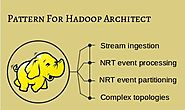 How To Choose Architectural Patterns In Hadoop For Successful Deployments