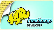 Hadoop ETL Developers Say Hadoop Is Eating Conventional Analytics Slowly