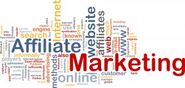 How To Benefits Using Affiliate Marketing