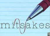 Don't Make These Common 10 Newbies Affiliate Mistakes!