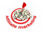 The 4 Best Affiliate Training Video About Clickbank