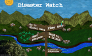 Disaster Watch