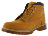 Timberland Newmarket Chukka Men's Boots Nubuck Leather
