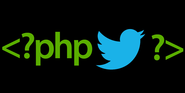 Build Your First Twitter App Using PHP in 8 Easy Steps