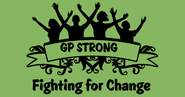 Help us raise money to increase funding for Gastroparesis/FGIMD Research.
