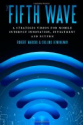 Readers & Reviews of The Fifth Wave: A Strategic Vision for Mobile... by Robert Marcus, Collins Hemingway