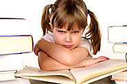 WeAreTeachers: Try It Now: Why You Should Stop Assigning Reading Homework
