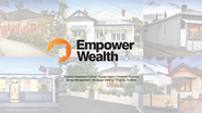 Empower Wealth - Property - Google+