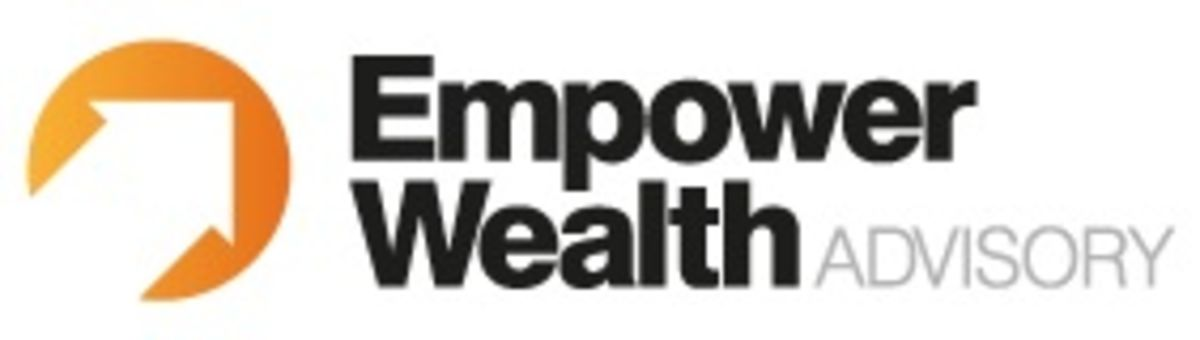 Headline for Empower Wealth