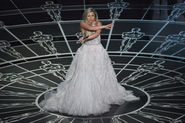 Lady Gaga's Performance at the Oscars Could Redefine Her Career