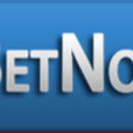 FreeBetNoDeposit.org Re-launches, With a Clean-up And Powerful Free Bets To Get Punters Started | Pressat