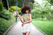 African Fashion - INYU