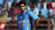 Bhuvneshwar Kumar is the only bowler who took Sachin Tendulkar's wicket for Duck in First Class Cricket.