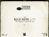 Blue Note: The Free iPad App For Jazz Lovers - The Mac Observer