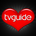 TV Guide for iPad