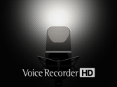 Voice Recorder HD - Full Featured iPhone & iPad Recorder