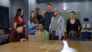 Mar 17 : Community (season 6)