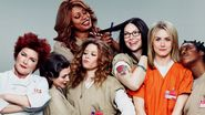 Jun 12 : Orange is the New Black (season 3)