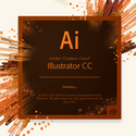 The A to Z of Adobe Illustrator - Tuts+ Design & Illustration Article