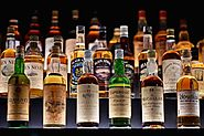 Scotch Whisky Makers to Appeal Ruling on Minimum Alcohol Prices
