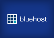 The Best Web Hosting | Fast Professional Website Hosting Services - Bluehost
