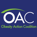 "Obesity Action Coalition "" Ghrelin, the ""Go"" Hormone"