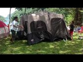 Best 8 Person Cabin Tent Reviews