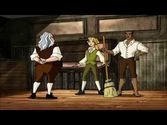 Liberty`s Kids: #08 The Second Continental Congress
