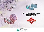 Get 10% Discount Using Coupon Code: SPECIAL2015