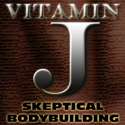 A Skeptical Introduction to Bodybuilding Supplements