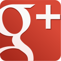 Set up a Google + account for your app