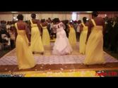 Best wedding Dance ever / K&N