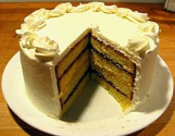 Piece of cake - Wikipedia, the free encyclopedia
