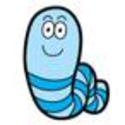 Dave the Worm (ParkinsonsWorm) on Twitter