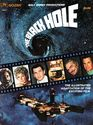 Download The Black Hole Full Movie