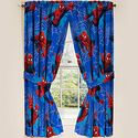Spiderman Bedroom Set Soup