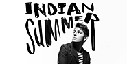 Indian Summer : Playwrights Horizons