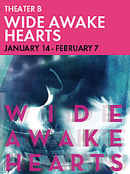 Wide Awake Hearts at 59E59 Theaters