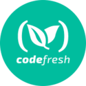 Codefresh