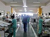 Inside India's 'No-Frills' Hospitals, Where Heart Surgery Costs Just $800