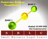 SBLC Discounting Services Providing by Numerouno Business Consultants