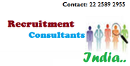 Numerouno Provide Best Recruitment Consultants Services in India