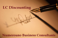Drawing Security Plan for Your Cash Flow through LC Discounting