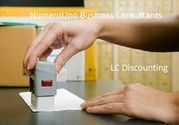 Consequently approaches Securing a Back-to-Back LC Discounting Services