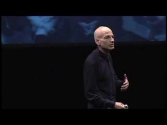 Seth Godin: How to get your ideas to spread