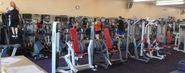 Bold Fitness - Health and Fitness Club - Summerville and Goose Creek South Carolina Locations | 843-873-2727
