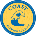COAST Brewing Company / North Charleston, SC